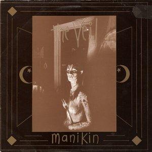 Image for 'Manikin'