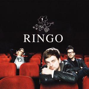 Image for 'Ringo'