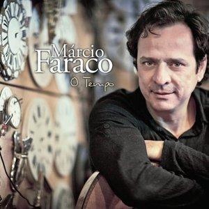 Image for 'O Tempo'