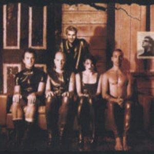Image for 'Kaviar'