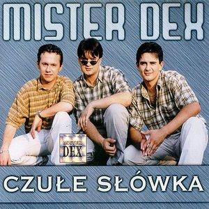 Imagen de 'Czułe słówka'