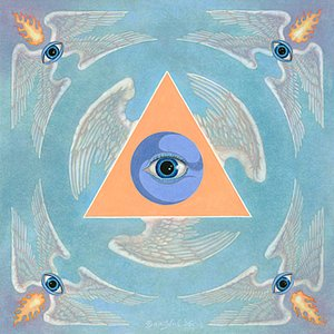 Image for 'Adventures In Experimental Electric Orchestra From The San Francisco Psychedelic Underground'