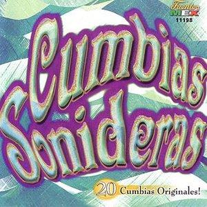 Image for 'Cumbia Caribeña'