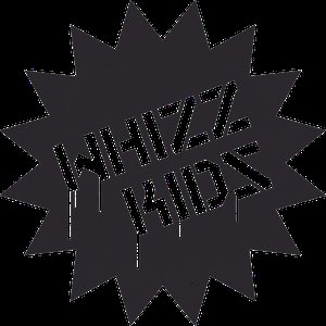 Image for 'WhizzKids'