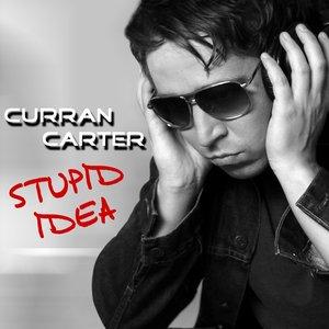 Image for 'Stupid Idea'