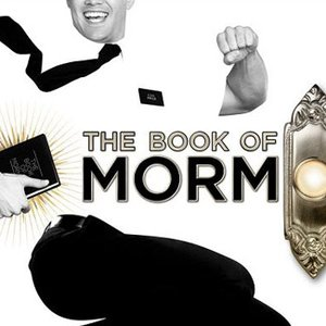 Image for 'The Book of Mormon: Original Broadway Cast'