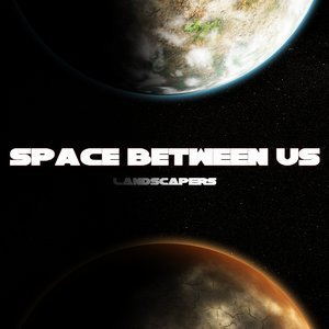 Image for 'Space Between Us (Original Mix)'