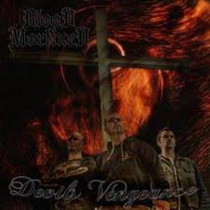 Image for 'Devils Vengeance (Demo 4)'