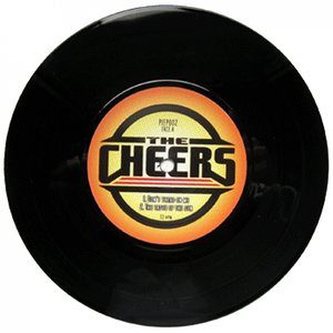 Image for 'The Cheers'
