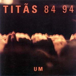Image for '84 94 UM'