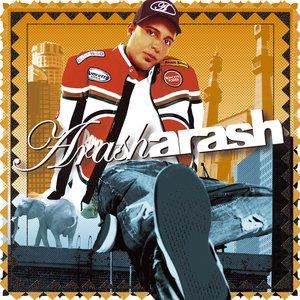 Image for 'Arash'
