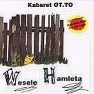 Image for 'Wesele Hamleta'