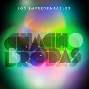 Image for 'Los Impresentables'
