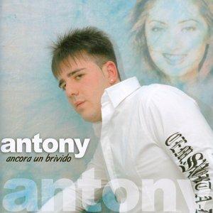 Image for 'Ancora Un Brivido'