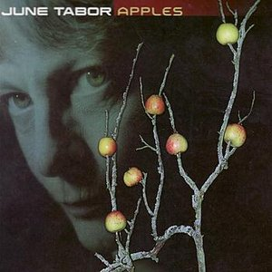 Image for 'Apples'