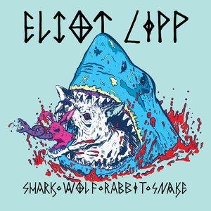 Image pour 'Shark Wolf Rabbit Snake'