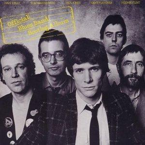 Bild für 'Official Bootleg Album'