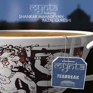 Image for 'Teabreak'