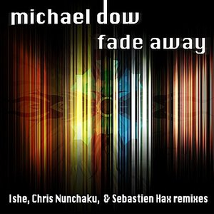 Image for 'Fade Away (Ishe Remix)'