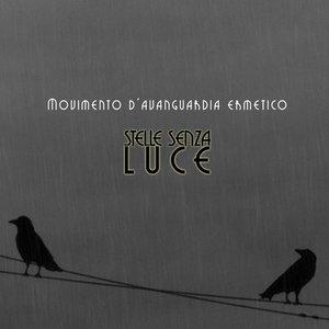 Image for 'Stelle Senza Luce'