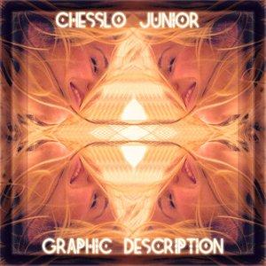 Image for 'Graphic Description EP'