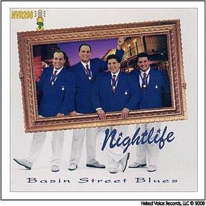 Bild für 'Basin Street Blues'
