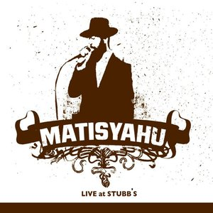 Image for 'Live at Stubb's'