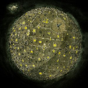 Image for 'Dance Gavin Dance'