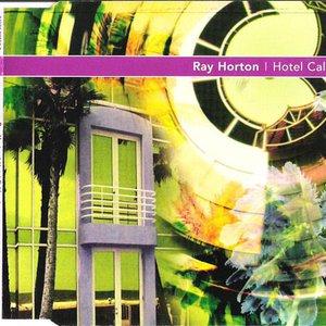Image for 'Hotel California'