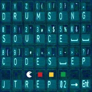 Image for 'Sound Dimension'
