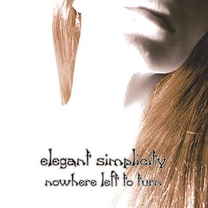 Image for 'Nowhere Left To Turn'