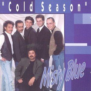 Image for 'Cold Season'