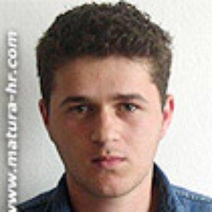 Image for 'Jebac Majke'