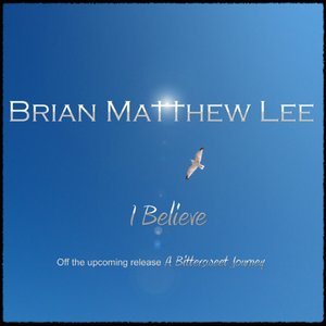 Image for 'I Believe (Radio Version) - Single'