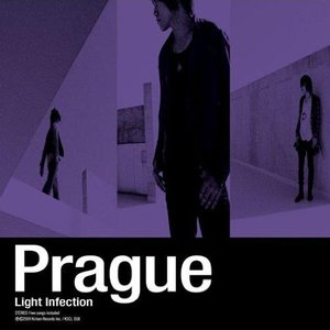 Image for 'Light Infection'
