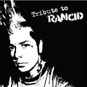 Image for 'Arrested in Russia - Tribute to Rancid'
