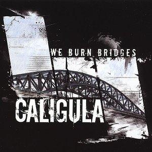 Image for 'We Burn Bridges'