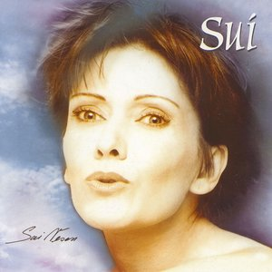 Image for 'Suí'