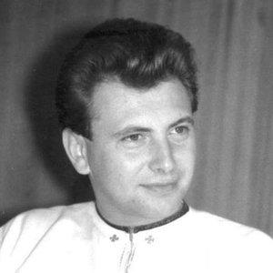 Image for 'Nicolae Furdui-Iancu'