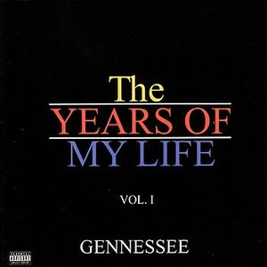 Image for 'The Years Of My Life Vol.1'