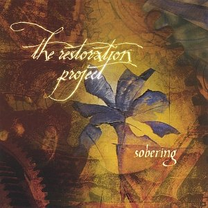 Image for 'Sobering'
