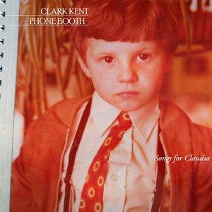 Imagem de 'Songs for Claudia'