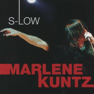 Image for 'S-Low'