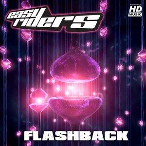 Bild für 'Flashback EP'