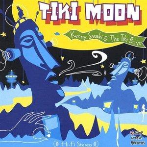 Bild för 'Tiki Moon'