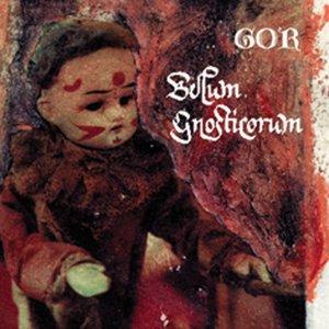 Image for 'Bellum Gnosticorum'