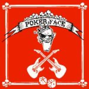 Immagine per 'Poker Face'