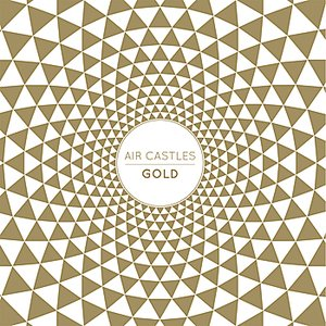 Image for 'Gold (Wavewatcher Remix)'