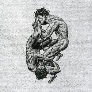 Image pour 'Veritas Diaboli Manet in Æternum: Le Diable Est Ma Raison'