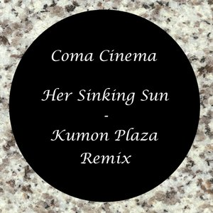 Image for 'Her Sinking Sun Remix'